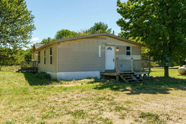 13329 36th Street S, Vicksburg, MI 49097 (MLS #20033831) :: Ron Ekema Team