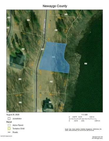 5173 E Manitou Way #22, Newaygo, MI 49337 (MLS #20034123) :: Deb Stevenson Group - Greenridge Realty