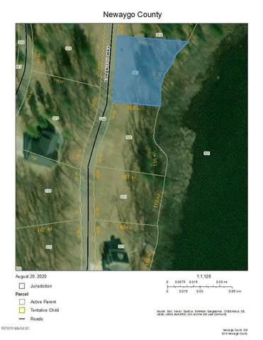 5177 E Manitou Way #23, Newaygo, MI 49337 (MLS #20034135) :: Deb Stevenson Group - Greenridge Realty