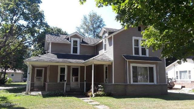 Address Not Published, Otsego, MI 49078 (MLS #20034609) :: Ron Ekema Team