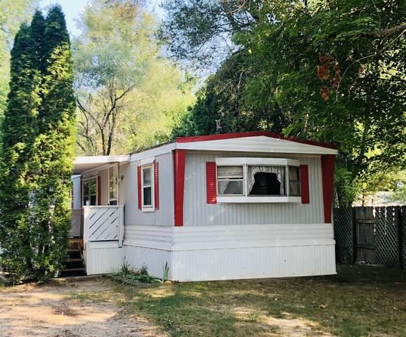 7905 Woodland Road, Lake Odessa, MI 48849 (MLS #20035471) :: Keller Williams RiverTown