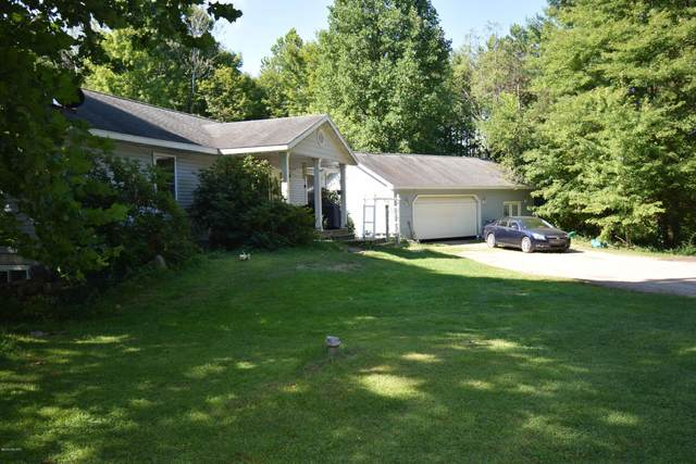 19619 68th Street, South Haven, MI 49090 (MLS #20035532) :: Ginger Baxter Group