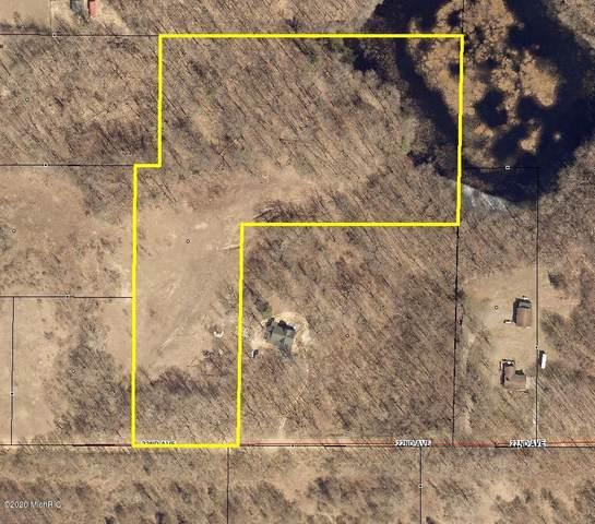 28680 22nd Avenue, Gobles, MI 49055 (MLS #20035938) :: JH Realty Partners