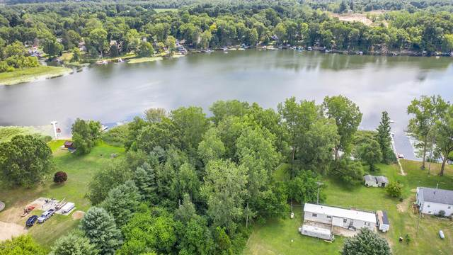 60593 Territorial Road, Lawrence, MI 49064 (MLS #20036171) :: Ginger Baxter Group