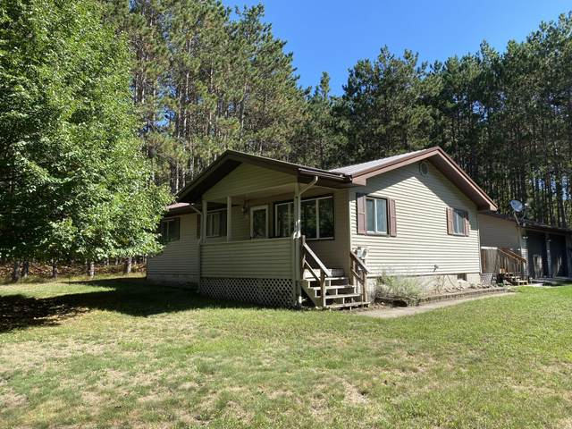 12480 Sundance Drive, Stanwood, MI 49346 (MLS #20036400) :: CENTURY 21 C. Howard
