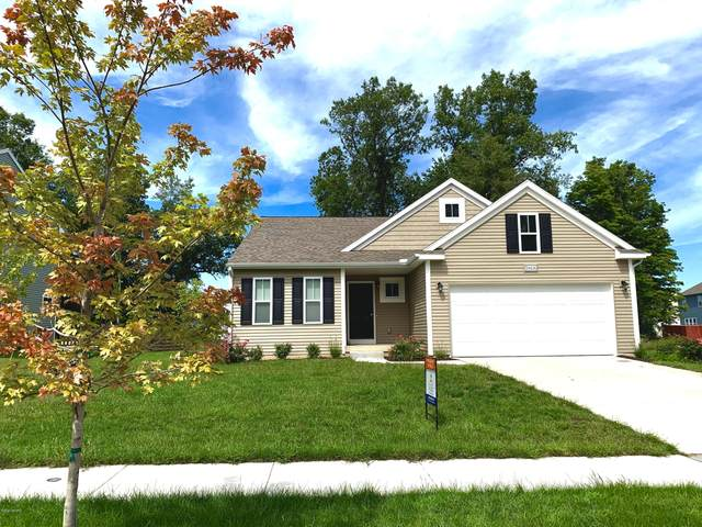 59436 Silvergrass Drive, Mattawan, MI 49071 (MLS #20036640) :: Keller Williams RiverTown