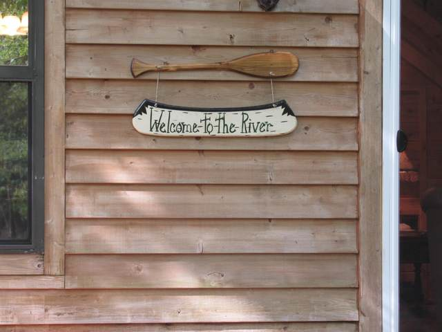 8804 Anne Drive, Walkerville, MI 49459 (MLS #20036945) :: Ginger Baxter Group