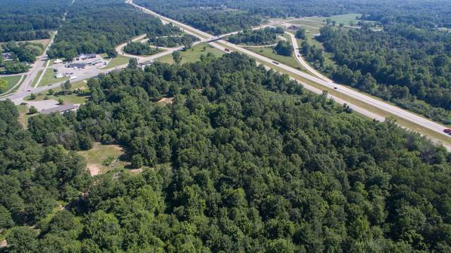 6398 Blue Star Highway, Saugatuck, MI 49453 (MLS #20037076) :: Deb Stevenson Group - Greenridge Realty