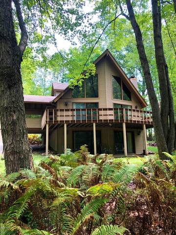 9840 Eagle Pass, Stanwood, MI 49346 (MLS #20037223) :: JH Realty Partners