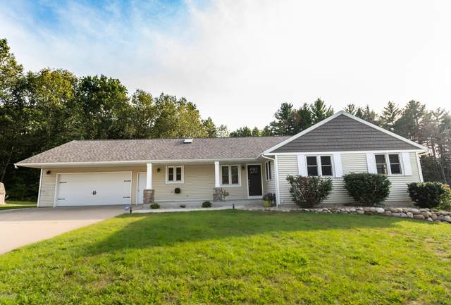 22485 E Mcgillen Avenue, Mattawan, MI 49071 (MLS #20037555) :: Ron Ekema Team