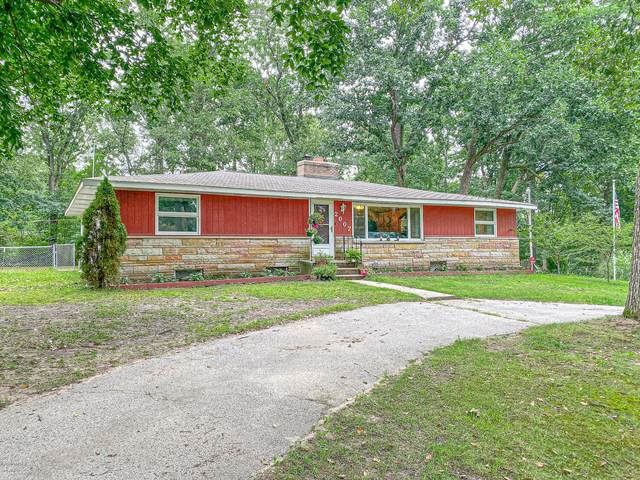 2007 E Bertrand Road, Niles, MI 49120 (MLS #20037856) :: Ron Ekema Team