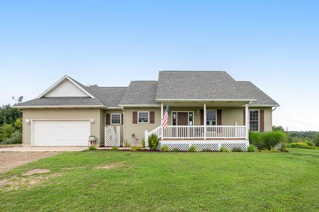 4024 Anders Road, Hastings, MI 49058 (MLS #20038071) :: Keller Williams RiverTown