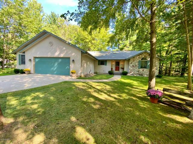 6844 Beechnut Court, Canadian Lakes, MI 49346 (MLS #20038078) :: Ginger Baxter Group