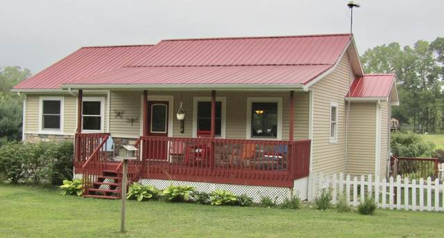 63518 Fair Road, Sturgis, MI 49091 (MLS #20038116) :: Ron Ekema Team