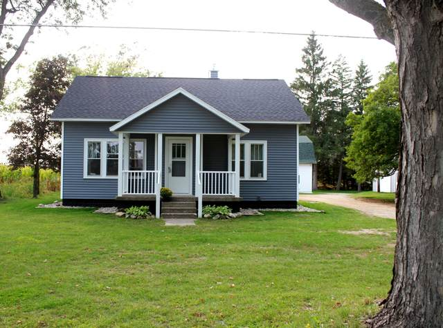 51976 County Road 653, Paw Paw, MI 49079 (MLS #20038222) :: Ginger Baxter Group