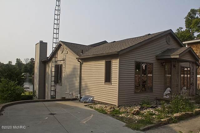 31481 Maple Island Road, Dowagiac, MI 49047 (MLS #20038715) :: CENTURY 21 C. Howard