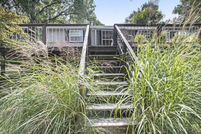 9 Hillside Drive, Gobles, MI 49055 (MLS #20039057) :: Ron Ekema Team