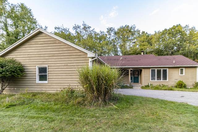 8300 Grand River Drive SE, Ada, MI 49301 (MLS #20039224) :: Ron Ekema Team