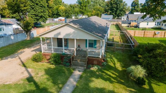 949 124th Avenue, Shelbyville, MI 49344 (MLS #20039572) :: JH Realty Partners