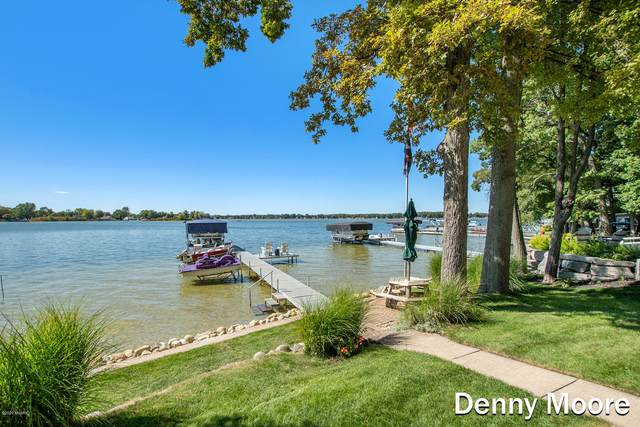 3775 England Drive, Shelbyville, MI 49344 (MLS #20039867) :: JH Realty Partners