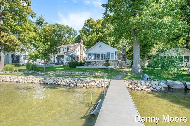 3769 England Drive, Shelbyville, MI 49344 (MLS #20039868) :: Ginger Baxter Group