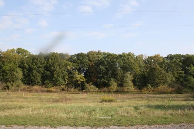7586 Eagle Ridge Drive, Middleville, MI 49333 (MLS #20039989) :: Deb Stevenson Group - Greenridge Realty