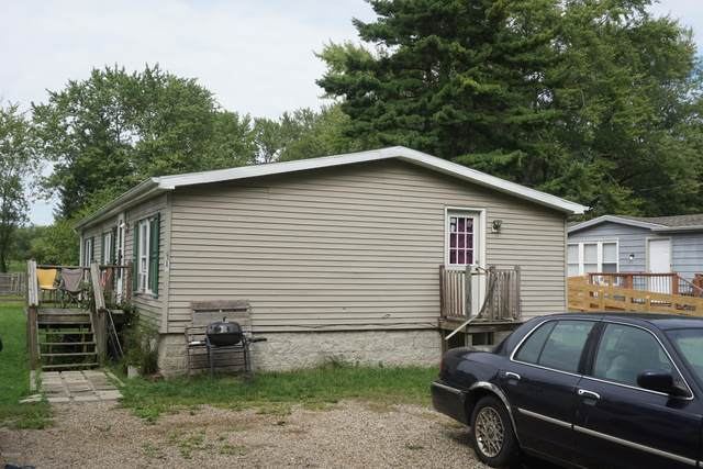 2517 Carleton Avenue, Kalamazoo, MI 49048 (MLS #20040344) :: Ginger Baxter Group