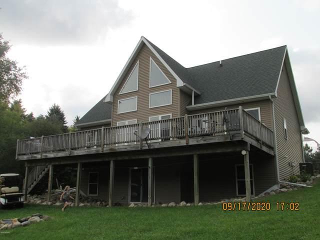 11761 Stoneybrook Trail, Hubbardston, MI 48845 (MLS #20040389) :: CENTURY 21 C. Howard