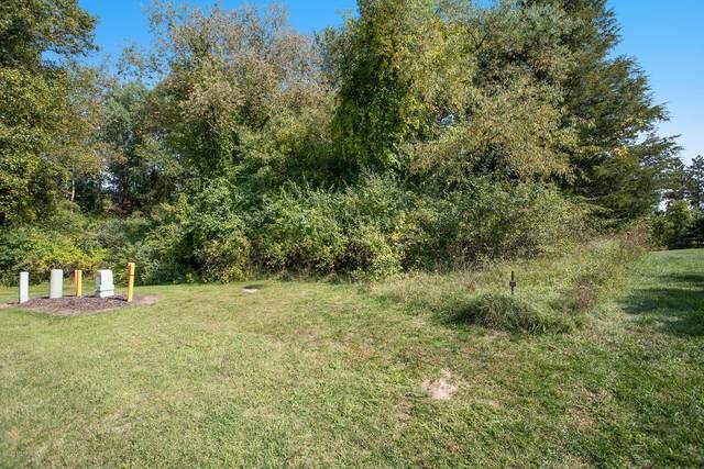 6934 Railway Court, Richland, MI 49083 (MLS #20040697) :: Keller Williams RiverTown