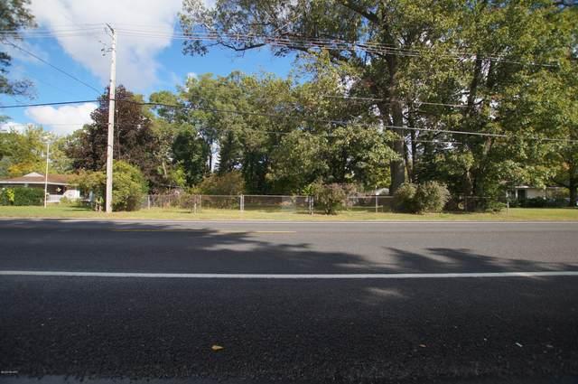 W Giles Road, Muskegon, MI 49445 (MLS #20040928) :: Keller Williams RiverTown