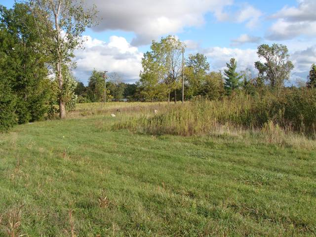 930 Dutch School Road, Bronson, MI 49028 (MLS #20042150) :: Keller Williams RiverTown