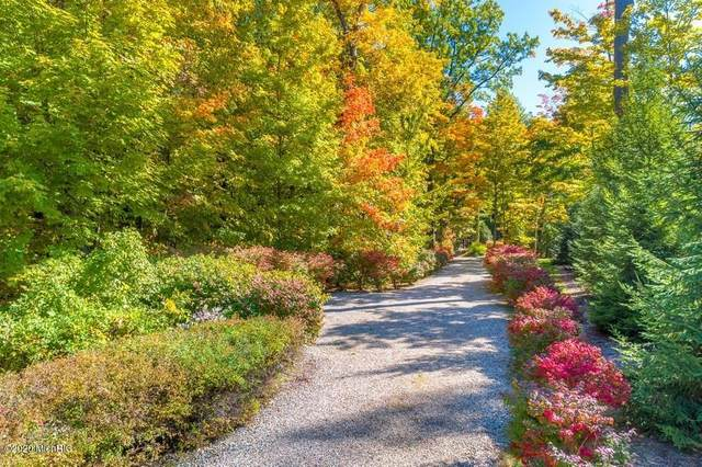 14874 Lakeshore Road A, Lakeside, MI 49116 (MLS #20042672) :: CENTURY 21 C. Howard