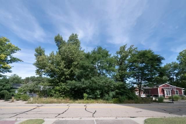 804 E Indiana Street, New Buffalo, MI 49117 (MLS #20042869) :: CENTURY 21 C. Howard