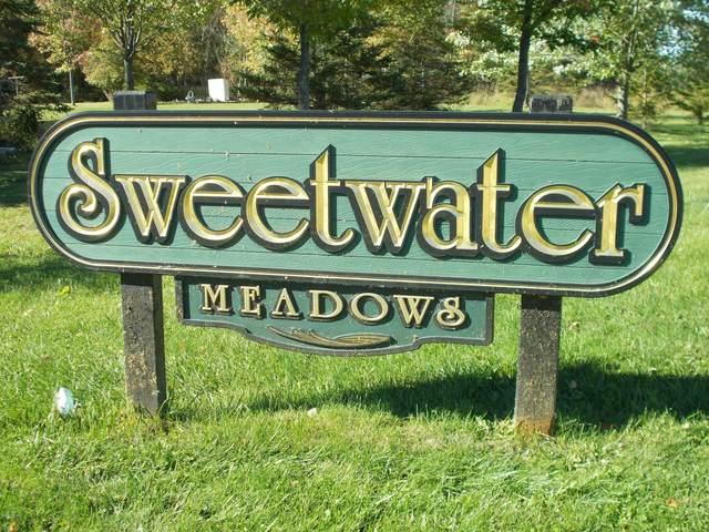 205 Taylors Court Lot #27, Scottville, MI 49454 (MLS #20042911) :: CENTURY 21 C. Howard