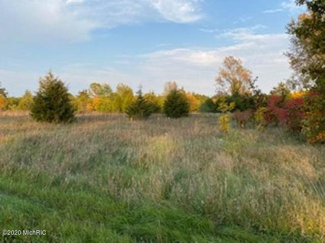 Lot 29 Marlene Drive, Three Rivers, MI 49093 (MLS #20042941) :: Deb Stevenson Group - Greenridge Realty