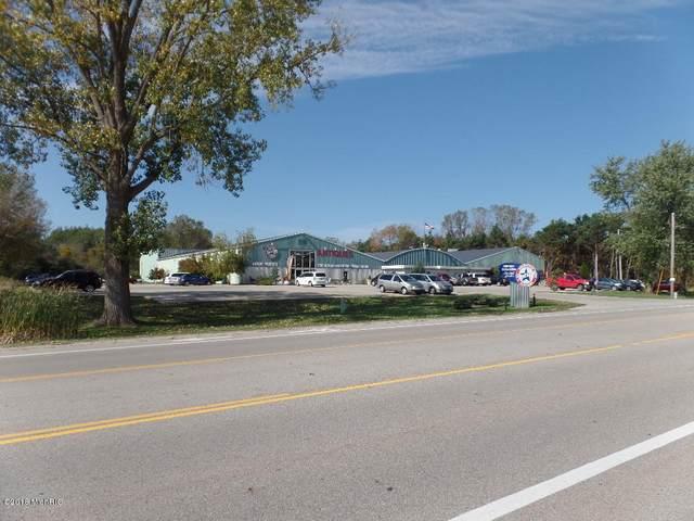 2930 Blue Star Highway, Douglas, MI 49406 (MLS #20043146) :: Deb Stevenson Group - Greenridge Realty