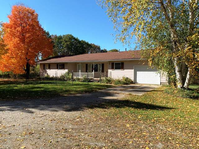 1692 S Crystal, Crystal, MI 48818 (MLS #20043191) :: CENTURY 21 C. Howard