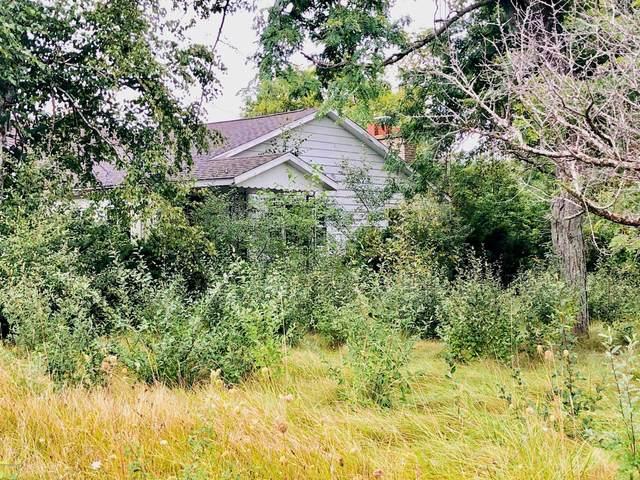 3190 W Chauvez Road, Ludington, MI 49431 (MLS #20043394) :: Keller Williams RiverTown