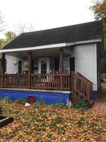 314 Sherwood Street, Dowagiac, MI 49047 (MLS #20043403) :: Keller Williams RiverTown
