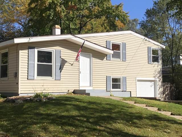 720 Flamingo Avenue, Portage, MI 49024 (MLS #20043820) :: CENTURY 21 C. Howard