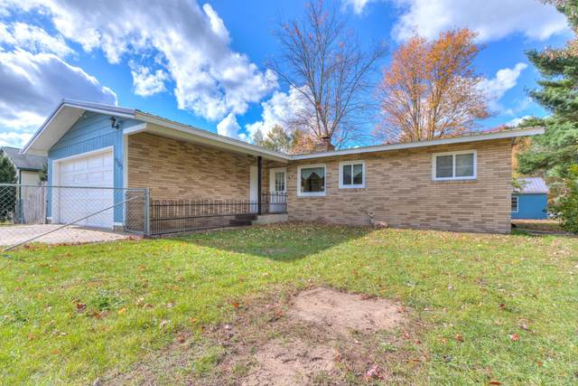4265 Holton Road, Muskegon, MI 49445 (MLS #20043857) :: CENTURY 21 C. Howard