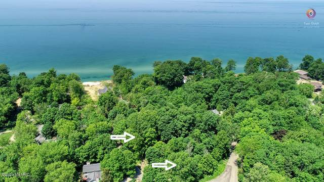 Lake View Terrace Lot 12, South Haven, MI 49090 (MLS #20043922) :: Keller Williams RiverTown