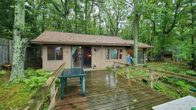 1357 Bluff Road, Shelby, MI 49455 (MLS #20044111) :: CENTURY 21 C. Howard