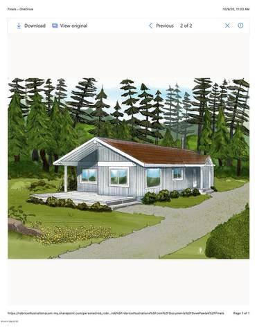 8565 Awayin Hills Drive, New Era, MI 49446 (MLS #20044166) :: Keller Williams RiverTown