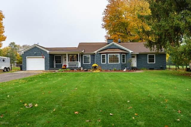 8785 Douglas Avenue, Kalamazoo, MI 49009 (MLS #20044801) :: Deb Stevenson Group - Greenridge Realty