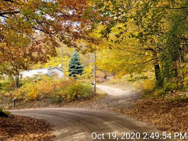 4620 W Baseline Road, Shelby, MI 49455 (MLS #20045218) :: Jennifer Lane-Alwan