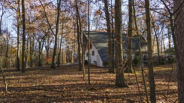 8811 Old Hickory Lane, Canadian Lakes, MI 49346 (MLS #20047452) :: Deb Stevenson Group - Greenridge Realty