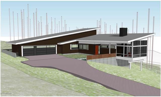 7815 Ella Terrace, Rockford, MI 49341 (MLS #20048021) :: Ginger Baxter Group