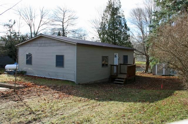 5197 Birch Island Drive, Barryton, MI 49305 (MLS #20048474) :: CENTURY 21 C. Howard