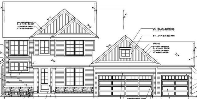 4024 Tullymore, Portage, MI 49024 (MLS #20050580) :: Deb Stevenson Group - Greenridge Realty